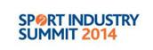 sport-industry-summit02014