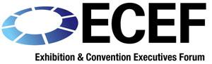 logo_ecef_300px